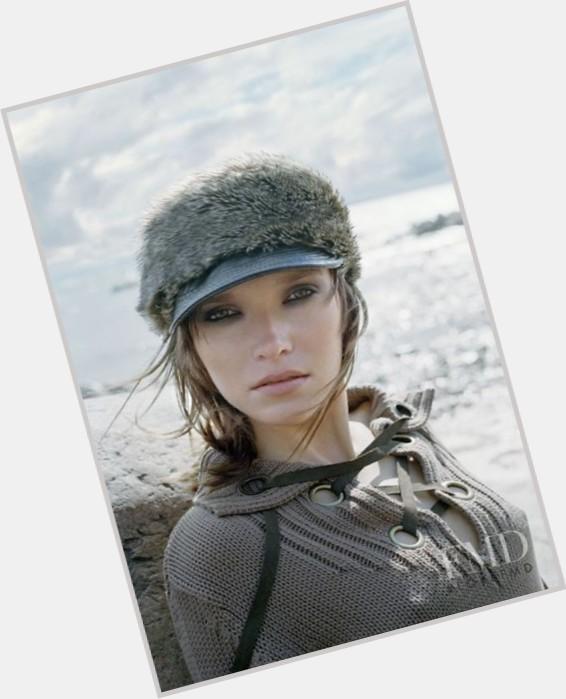 Ania Boniecka sexy 5.jpg