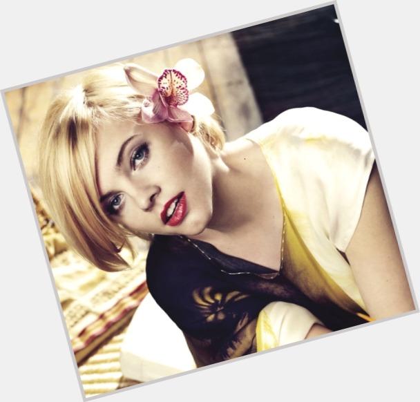 Ania Dabrowska new pic 1.jpg