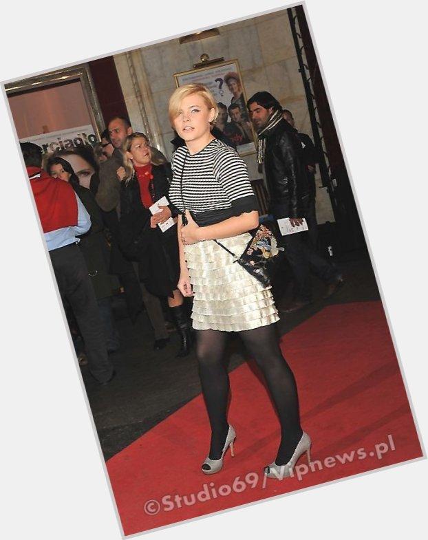 Ania Dabrowska new pic 7.jpg