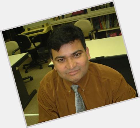 Anil Kumar Dutta birthday 2015