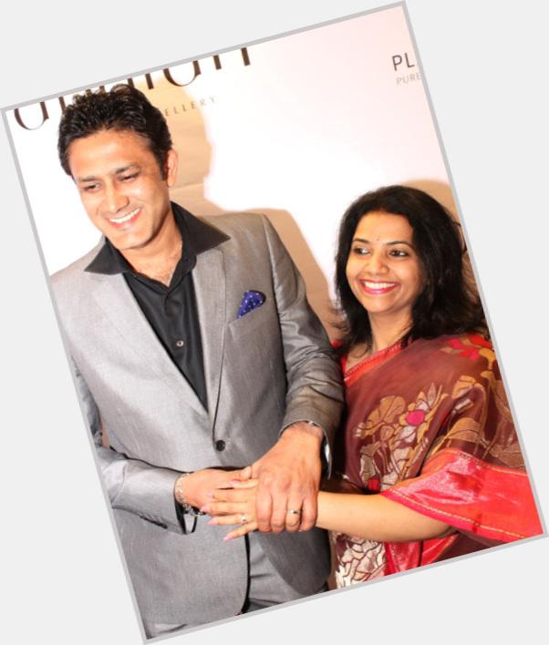 Http://fanpagepress.net/m/A/Anil Kumble Dating 2