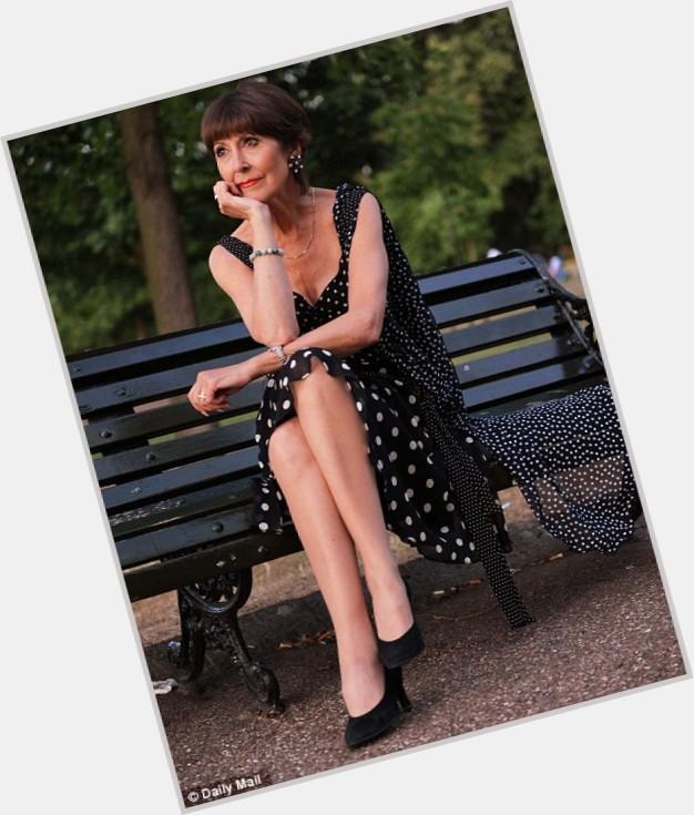 "<a href=""/hot-women/anita-harris/where-dating-news-photos"">Anita Harris</a>"