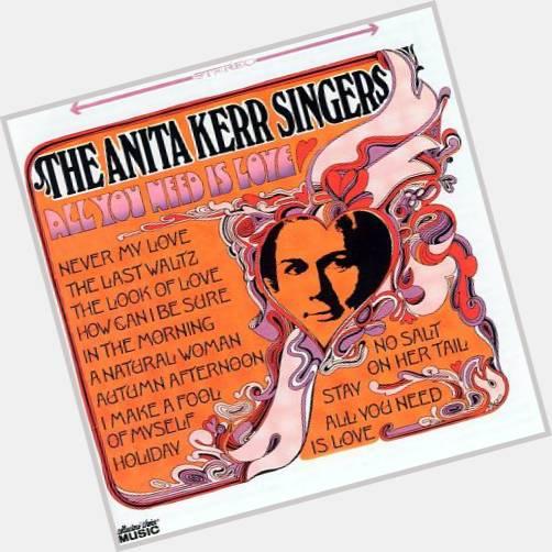 "<a href=""/hot-women/anita-kerr/where-dating-news-photos"">Anita Kerr</a>"