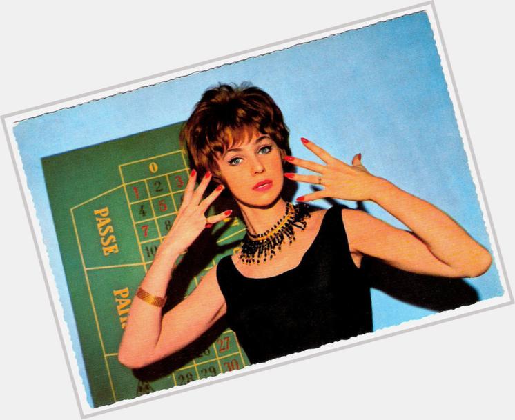 "<a href=""/hot-women/anita-lindblom/where-dating-news-photos"">Anita Lindblom</a>"