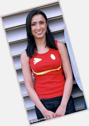"<a href=""/hot-women/anita-rani/where-dating-news-photos"">Anita Rani</a>"