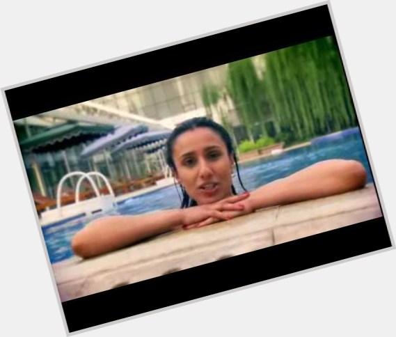Anita Rani dating 3.jpg