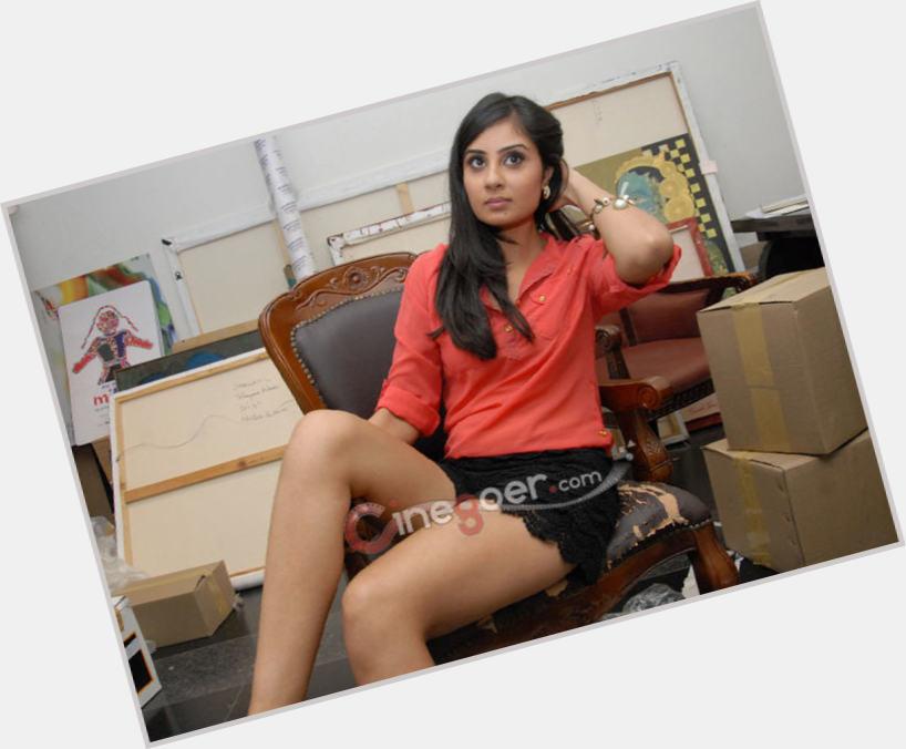 Anita Rani new pic 6.jpg