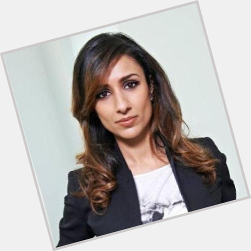 Anita Rani sexy 5.jpg