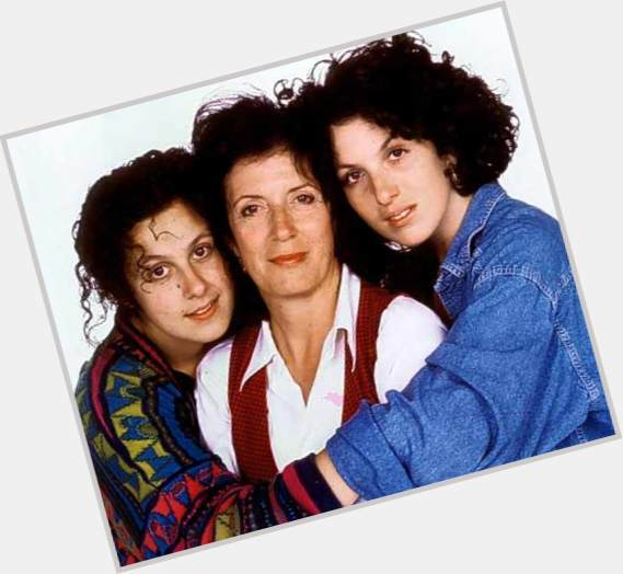 "<a href=""/hot-women/anita-roddick/is-she-still-alive"">Anita Roddick</a>"