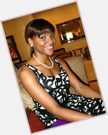 """<a href=""""/hot-women/anita-uwagbale/where-dating-news-photos"""">Anita Uwagbale</a>"""