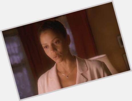 "<a href=""/hot-women/anita-w-addison/where-dating-news-photos"">Anita W Addison</a>"