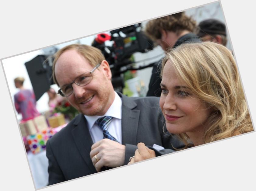 "<a href=""/hot-women/anja-lundkvist/where-dating-news-photos"">Anja Lundkvist</a>"