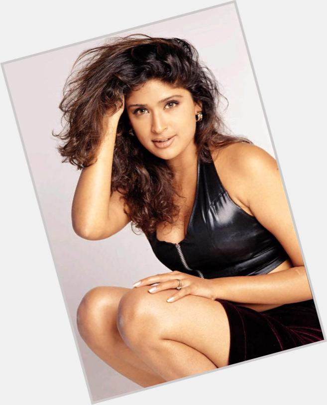 "<a href=""/hot-women/anjala-zaveri/is-she-married-where"">Anjala Zaveri</a> Slim body,  dark brown hair & hairstyles"