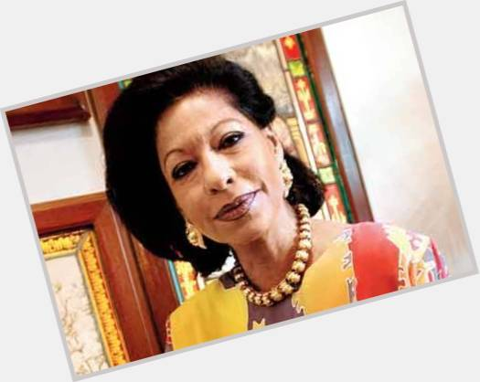 "<a href=""/hot-women/anjali-mendes/where-dating-news-photos"">Anjali Mendes</a>"