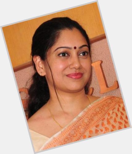 "<a href=""/hot-women/anjali-menon/where-dating-news-photos"">Anjali Menon</a>"