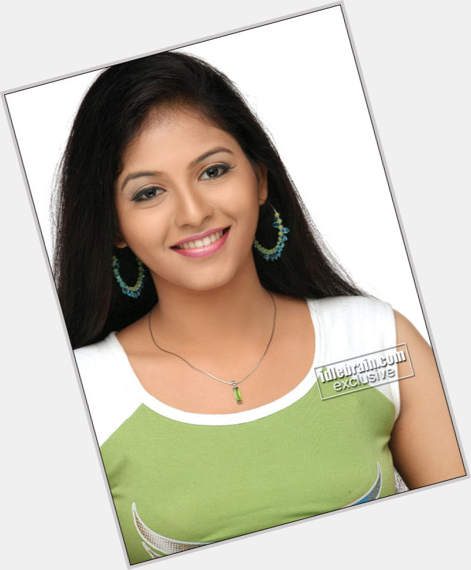 Anjali birthday 2015