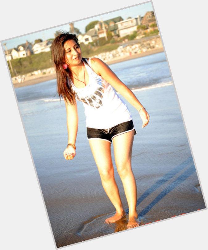 """<a href=""""/hot-women/anju-panta/where-dating-news-photos"""">Anju Panta</a>"""