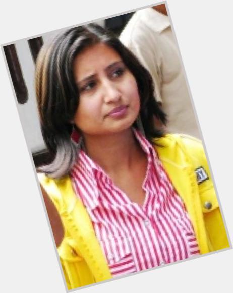 Anju Panta hairstyle 7.jpg