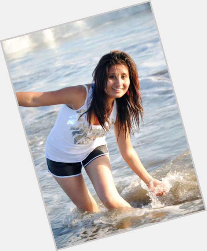 mead christian women dating site Free christian dating site, over 130000 singles matched join now and enjoy a  safe, clean community to meet other christian singles.