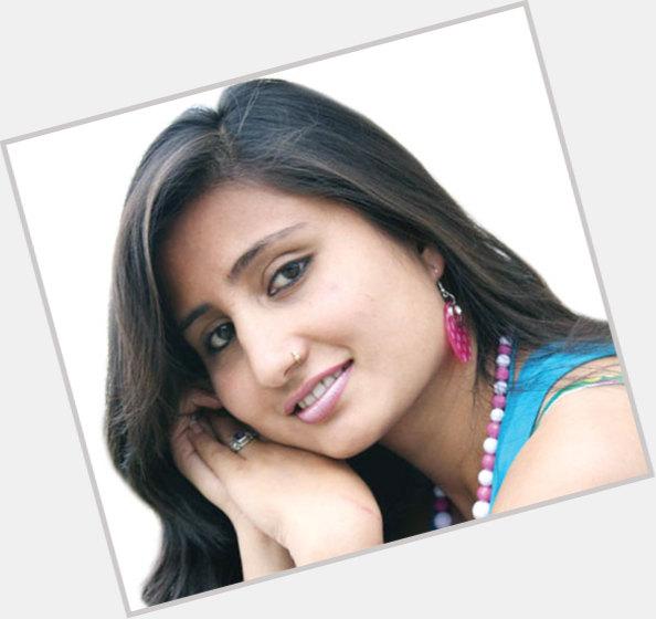 Anju Panta new pic 1.jpg