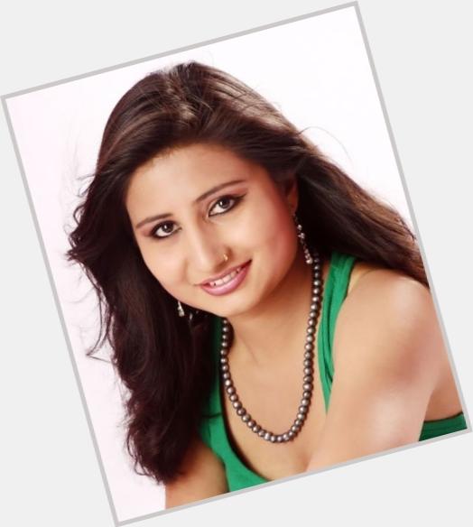 Anju Panta sexy 0.jpg