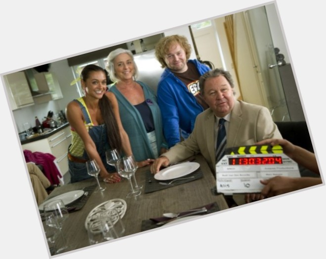 frederick asian women dating site Meet baltimore mature women with loveawake 100% free online dating site whatever your age, loveawake can help you meet older ladies from baltimore, maryland, united states just sign up today.