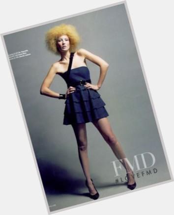 "<a href=""/hot-women/anke-mistaen/where-dating-news-photos"">Anke Mistaen</a> Slim body,  blonde hair & hairstyles"
