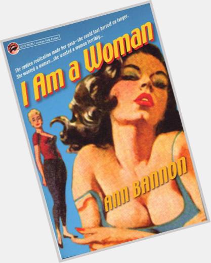 """<a href=""""/hot-women/ann-bannon/where-dating-news-photos"""">Ann Bannon</a>"""
