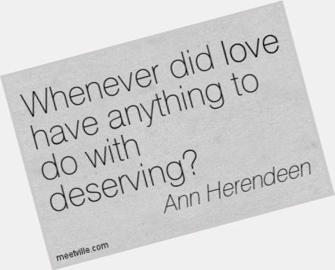 """<a href=""""/hot-women/ann-herendeen/where-dating-news-photos"""">Ann Herendeen</a>"""