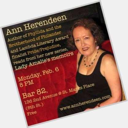 Ann Herendeen sexy 0.jpg