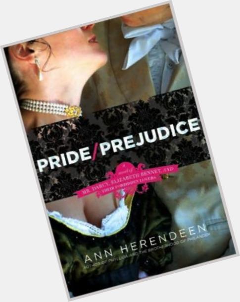 Ann Herendeen sexy 4.jpg