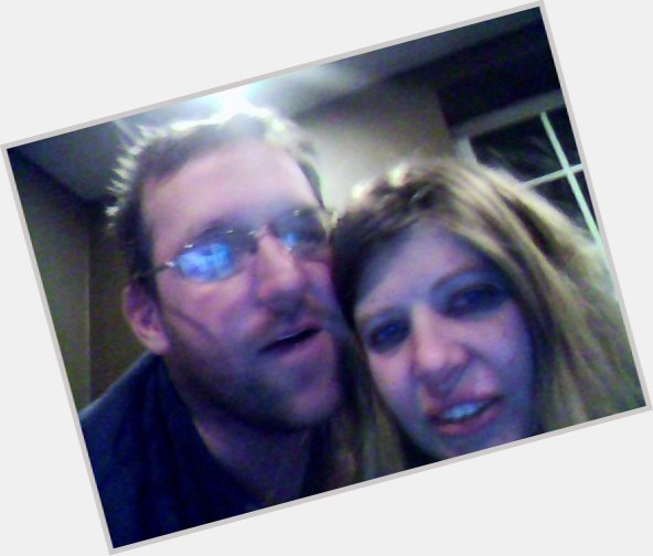 "<a href=""/hot-women/ann-marie-fleming/where-dating-news-photos"">Ann Marie Fleming</a>"