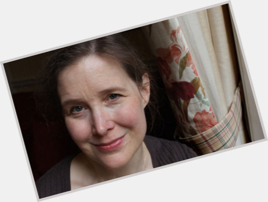 Ann Patchett dating 5