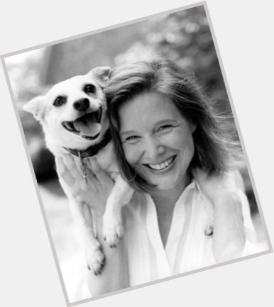 Ann Patchett new pic 1