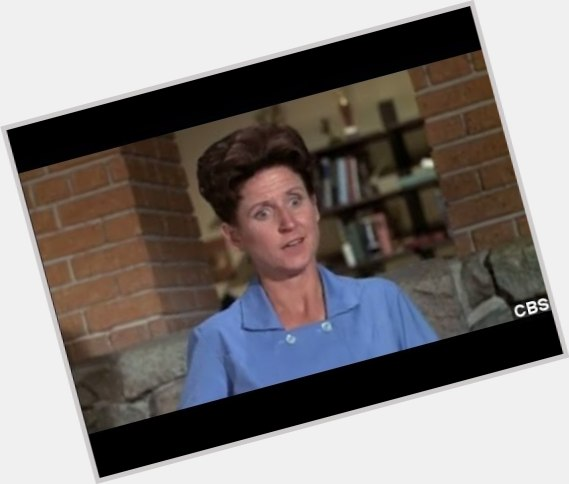 "<a href=""/hot-women/ann-rebbot/where-dating-news-photos"">Ann Rebbot</a>"