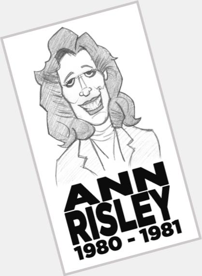 """<a href=""""/hot-women/ann-risley/where-dating-news-photos"""">Ann Risley</a>"""