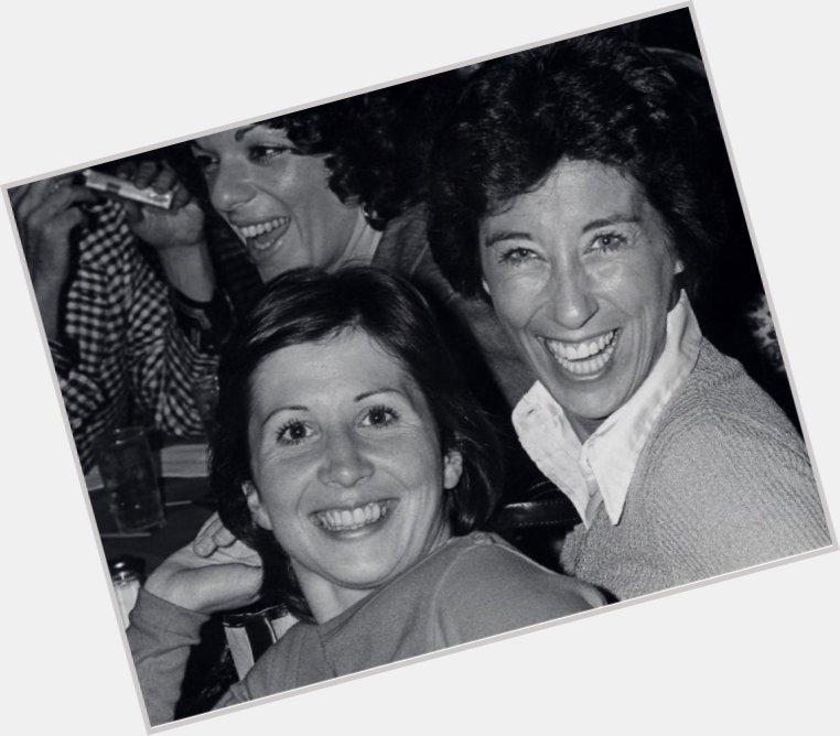"""<a href=""""/hot-women/ann-travolta/where-dating-news-photos"""">Ann Travolta</a>"""
