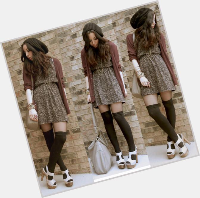 Anna Castillo exclusive hot pic 7.jpg
