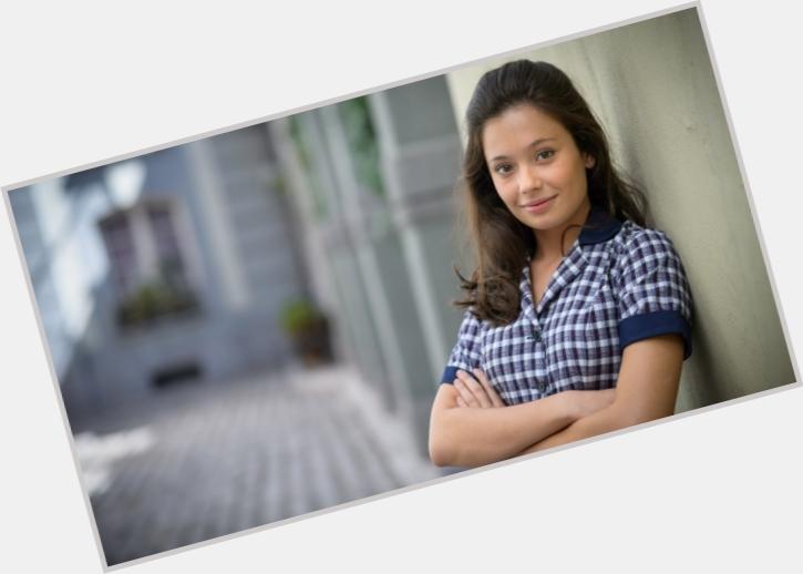 Anna Castillo new pic 6.jpg