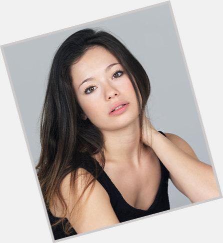 Anna Castillo sexy 0.jpg