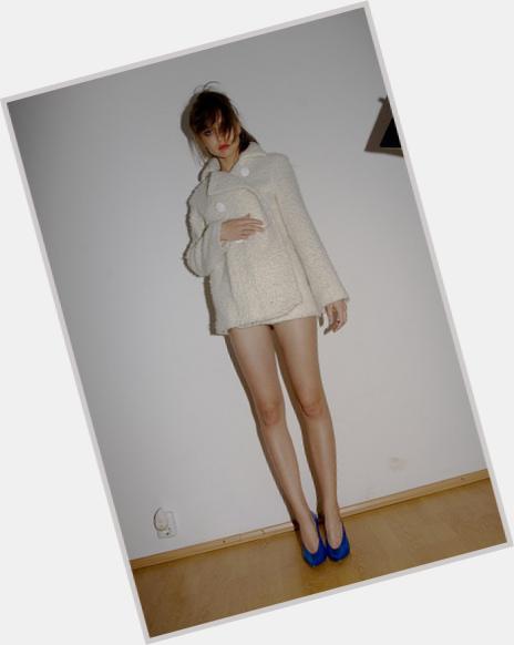Anna De La Rocha sexy 4.jpg