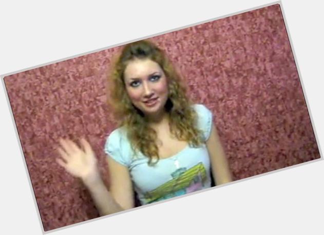 Anna Dmitrieva dating 2.jpg