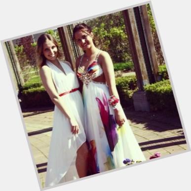 Anna Dmitrieva marriage 8.jpg
