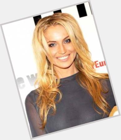 "<a href=""/hot-women/anna-druzyaka/where-dating-news-photos"">Anna Druzyaka</a> Slim body,  blonde hair & hairstyles"