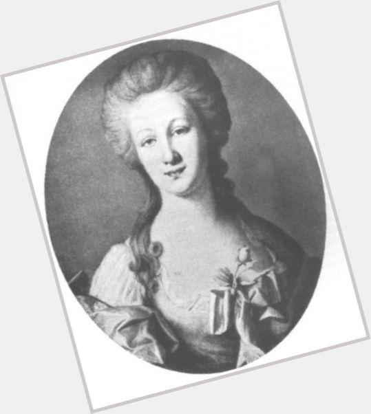 """<a href=""""/hot-women/anna-elisabeth-schonemann/where-dating-news-photos"""">Anna Elisabeth Schonemann</a>  blonde hair & hairstyles"""