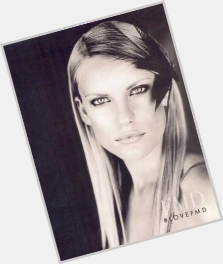 "<a href=""/hot-women/anna-friden/where-dating-news-photos"">Anna Friden</a> Slim body,  blonde hair & hairstyles"