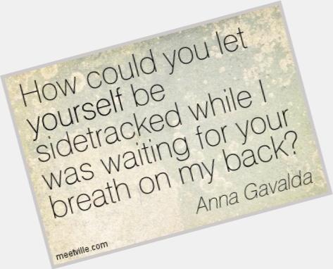 Anna Gavalda where who 3.jpg