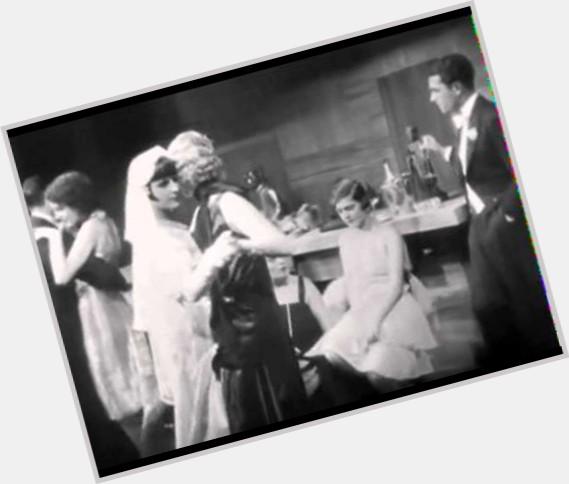 Anna Geschwitz marriage 6.jpg