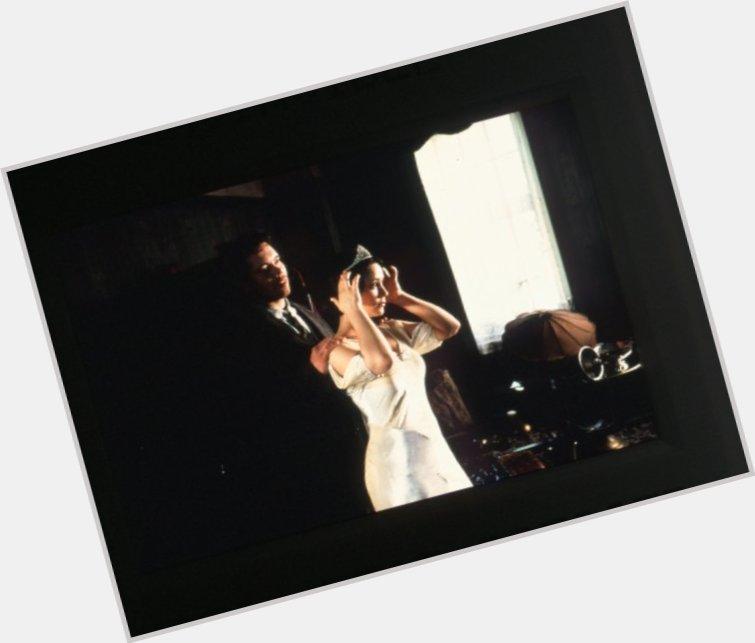 Anna Gourari exclusive hot pic 4.jpg