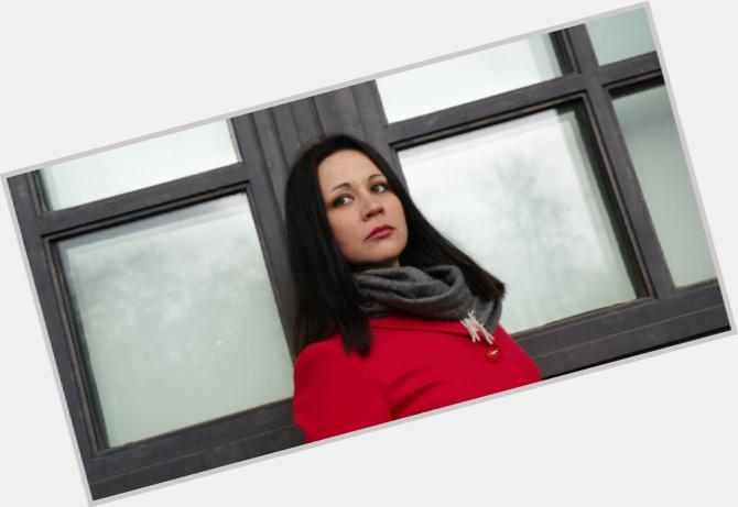 """<a href=""""/hot-women/anna-gourari/where-dating-news-photos"""">Anna Gourari</a>"""